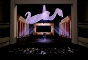 대구오페라하우스, 오페라 갈라콘서트 '전설을 재현하다' 개최… 최첨단 무대기술과 오페라가 만나다